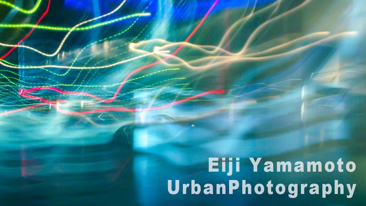 urbanphoto.
